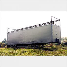 trailer with logo 2