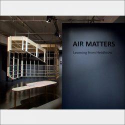 Air Matters 1